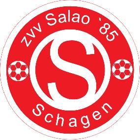 zvv Salao '85